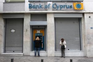Greece_Cyprus_Finan_733230a