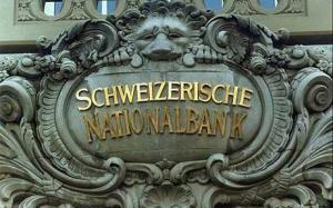 swissbank_1378756c